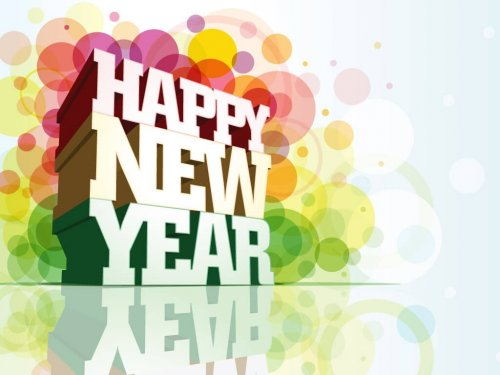 new-year-images-wishes.jpg