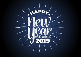 happy-new-year-2019-background-vector-illustration.jpg.061bf6a2b0317a1a10e3373763b29f6d.jpg